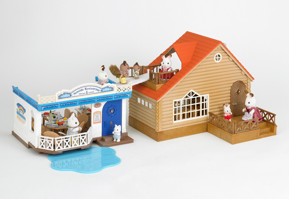 http://cdn2.sylvanianfamilies.net/includes_gl/img/catalog/connect/sylvanian/restaurant_cottage.jpg