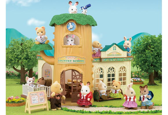 http://cdn2.sylvanianfamilies.net/includes_gl/img/catalog/connect/sylvanian/school.jpg