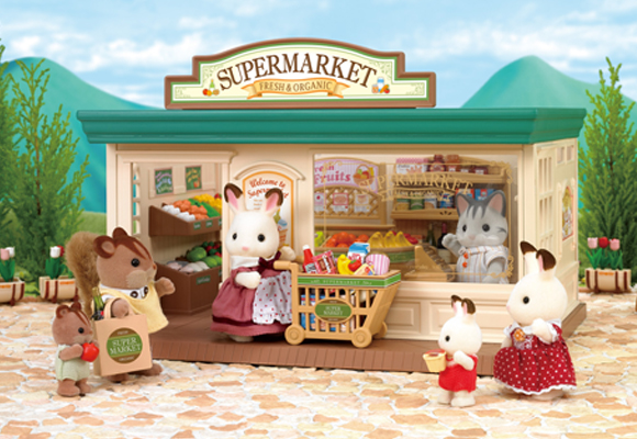http://cdn2.sylvanianfamilies.net/includes_gl/img/catalog/connect/sylvanian/super.jpg