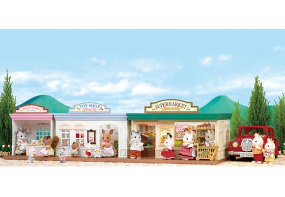 http://cdn2.sylvanianfamilies.net/includes_gl/img/catalog/connect/sylvanian/super_toy_sweets_h.jpg