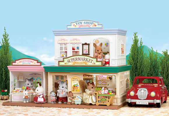 http://cdn2.sylvanianfamilies.net/includes_gl/img/catalog/connect/sylvanian/super_toy_sweets_v.jpg