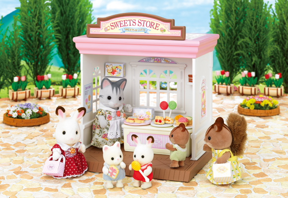 http://cdn2.sylvanianfamilies.net/includes_gl/img/catalog/connect/sylvanian/sweets.jpg