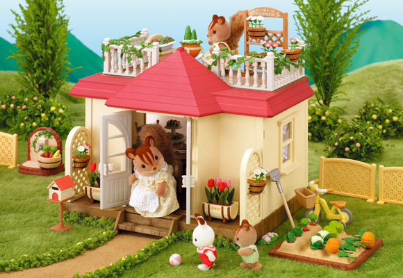 https://cdn-org.sylvanianfamilies.com/includes_gl/img/catalog/connect/sylvanian/terrace.jpg