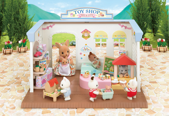 http://cdn2.sylvanianfamilies.net/includes_gl/img/catalog/connect/sylvanian/toy.jpg