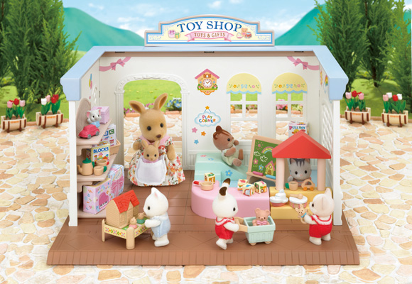 http://cdn2.sylvanianfamilies.net/includes_gl/img/catalog/connect/sylvanian/toy_uk.jpg