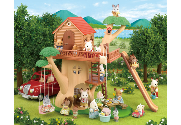 http://cdn2.sylvanianfamilies.net/includes_gl/img/catalog/connect/sylvanian/treehouse.jpg