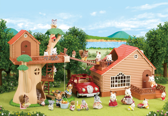 http://cdn2.sylvanianfamilies.net/includes_gl/img/catalog/connect/sylvanian/treehouse_cottage.jpg