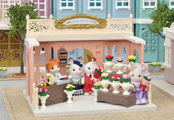 https://cdn-org.sylvanianfamilies.com/includes_gl/img/catalog/connect/sylvanian/twn_flower.jpg