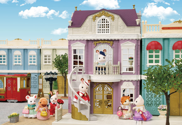 https://cdn-org.sylvanianfamilies.com/includes_gl/img/catalog/connect/sylvanian/twn_grandhouse.jpg