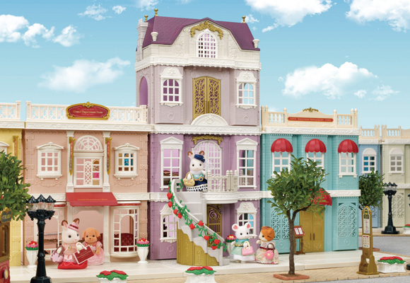https://cdn-org.sylvanianfamilies.com/includes_gl/img/catalog/connect/sylvanian/twn_grandhouse_myroom_rest.jpg