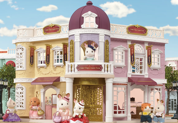 http://cdn-org.sylvanianfamilies.net/includes_gl/img/catalog/connect/sylvanian/twndepart.jpg