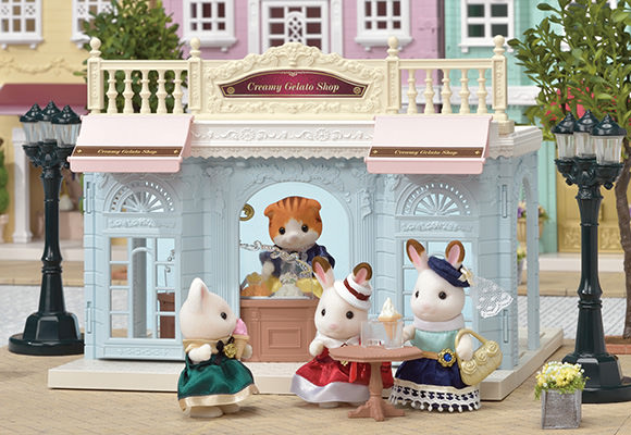 https://cdn-org.sylvanianfamilies.com/includes_gl/img/catalog/connect/sylvanian/twngelato.jpg