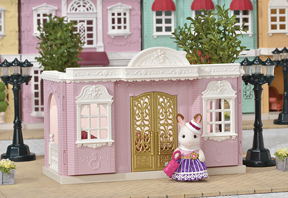 https://cdn-org.sylvanianfamilies.com/includes_gl/img/catalog/connect/sylvanian/twnmyroom.jpg