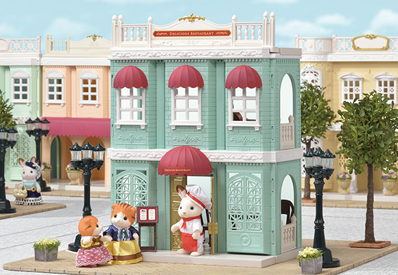 https://cdn-org.sylvanianfamilies.com/includes_gl/img/catalog/connect/sylvanian/twnrestaurant.jpg