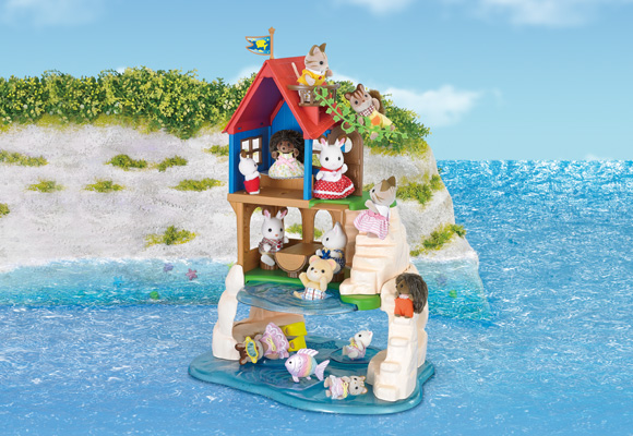 http://cdn-org.sylvanianfamilies.net/includes_gl/img/catalog/connect/sylvanian/waterpark.jpg