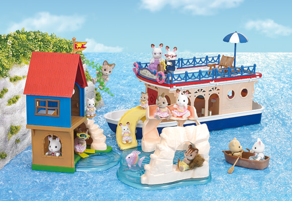 https://cdn-org.sylvanianfamilies.com/includes_gl/img/catalog/connect/sylvanian/waterpark_cruiser.jpg