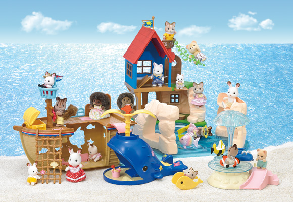 http://cdn2.sylvanianfamilies.net/includes_gl/img/catalog/connect/sylvanian/waterpark_ship.jpg