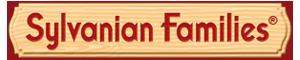ロゴマーク シルバニアファミリー