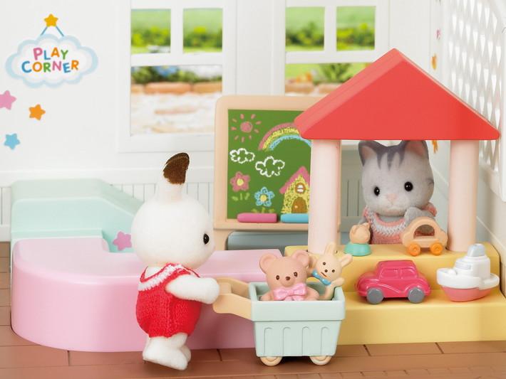 Toy Shop - 5