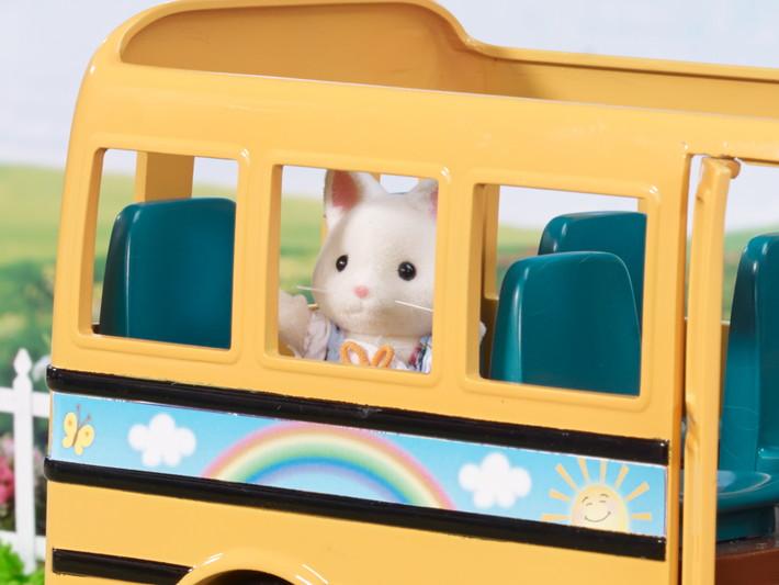 School Bus - 6