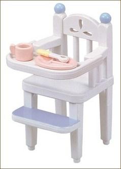 BB椅連飯桌 - 3