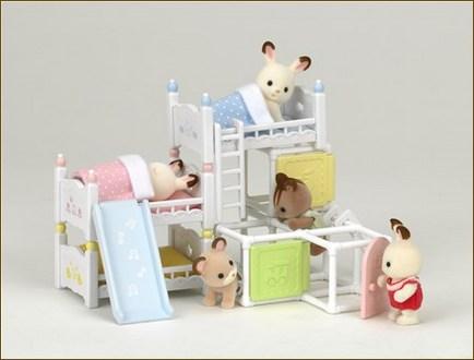 赤ちゃんジャングルジム - 10