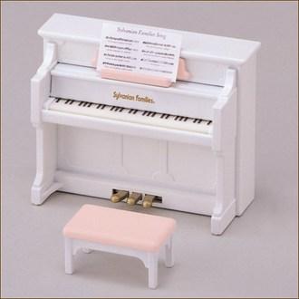 ピアノセット - 3