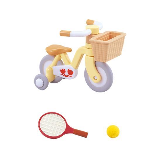 自転車(こども用) - 6