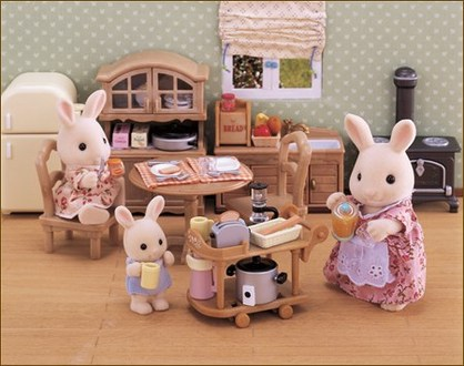 http://cdn-org.sylvanianfamilies.net/includes_gl/img/products/1053_1396429090738.jpg