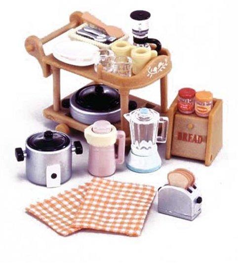 キッチン家電セット - 3