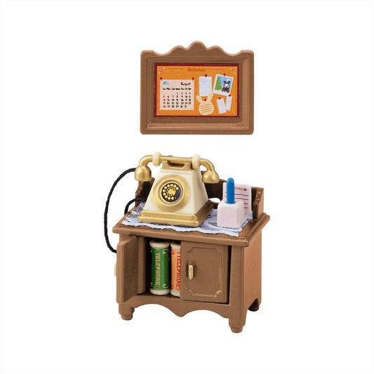 電話台セット - 6