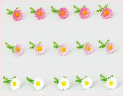 お花・アイビーセット - 6