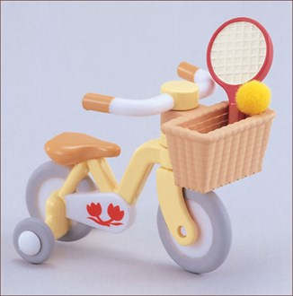 自転車(こども用) - 4