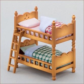 二段ベッドセット - 5