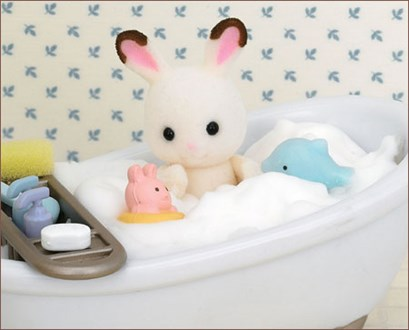 さわやかバスルーム - 5