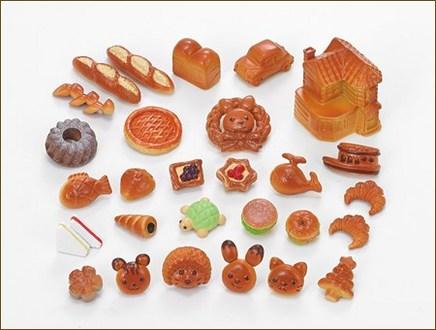森林紅磚麵包屋 - 9