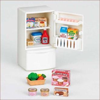 冷蔵庫セット - 5
