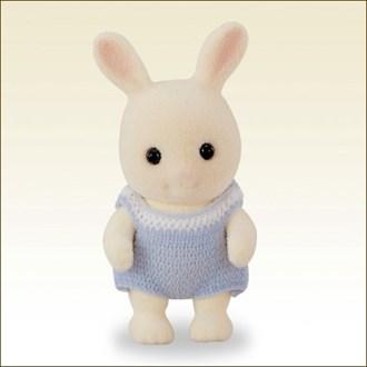 牛奶兔BB - 3