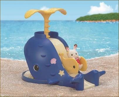 鯨魚船 - 7