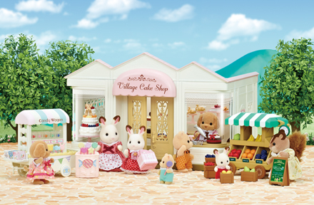http://cdn-org.sylvanianfamilies.net/includes_gl/img/products/1443_1456277637814.jpg?_ga=1.165588543.1484026531.1458300586