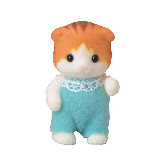 メイプルネコの赤ちゃん - 5