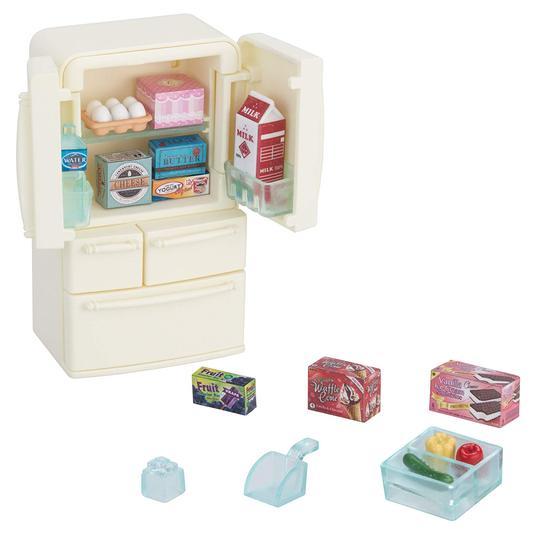 冷蔵庫セット(5ドア) - 9