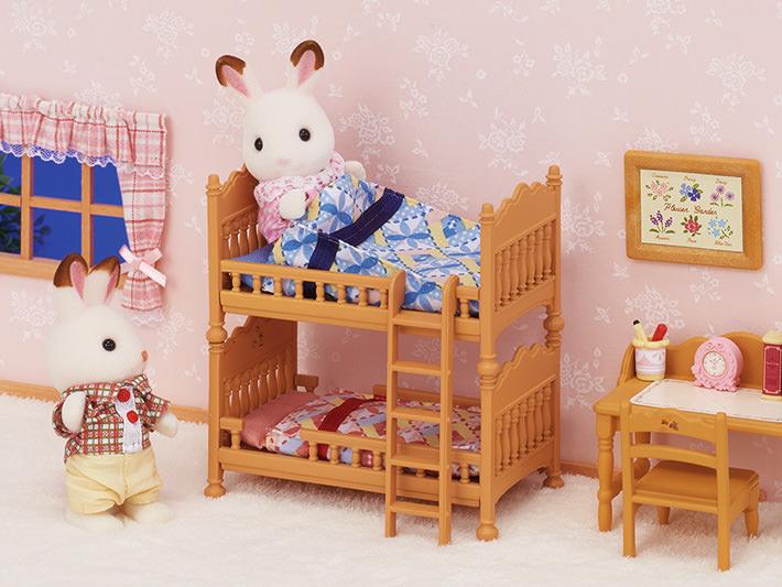 二段ベッドセット - 8
