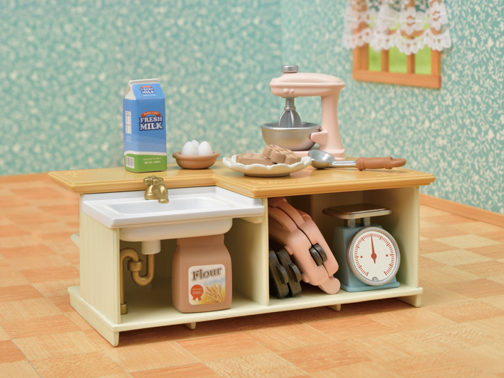 烘焙廚具套裝 - 6