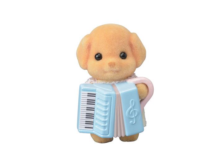 赤ちゃん音楽会シリーズ イメージ7