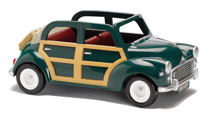 Автомобиль - 5