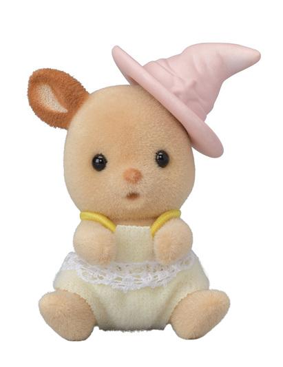 赤ちゃんなりきりシリーズ - 10