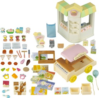 Home And Gift Catalog