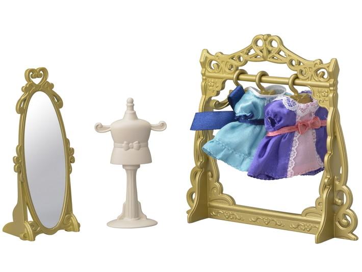 ファッションドレスショップ - 1