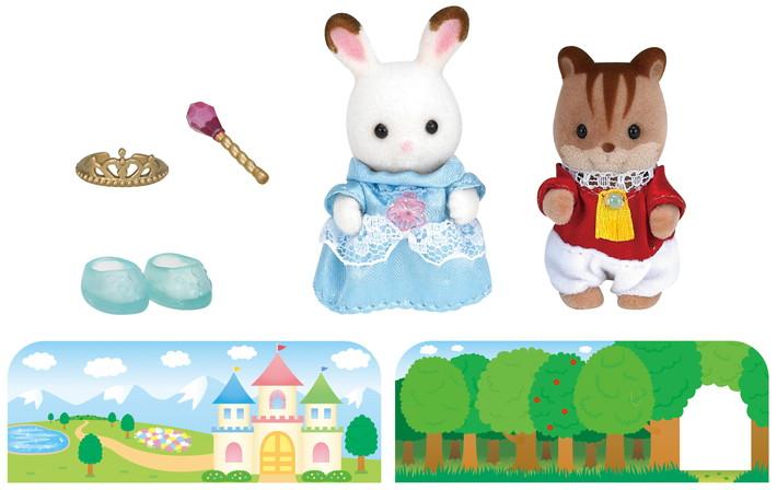 Kindergarten-Theaterset - 5